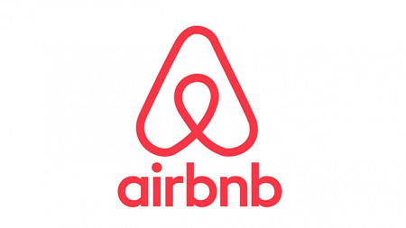 Airbnb Promo Codes Save Up To 69 03 Nzd Off February 2021 Airbnb Promo Codes Coupons Deals New Zealand
